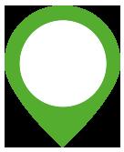 map-icon-big