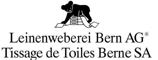 Leinenweberei Bern AG