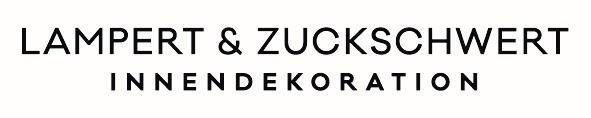 Lampert & Zuckerschwert GmbH